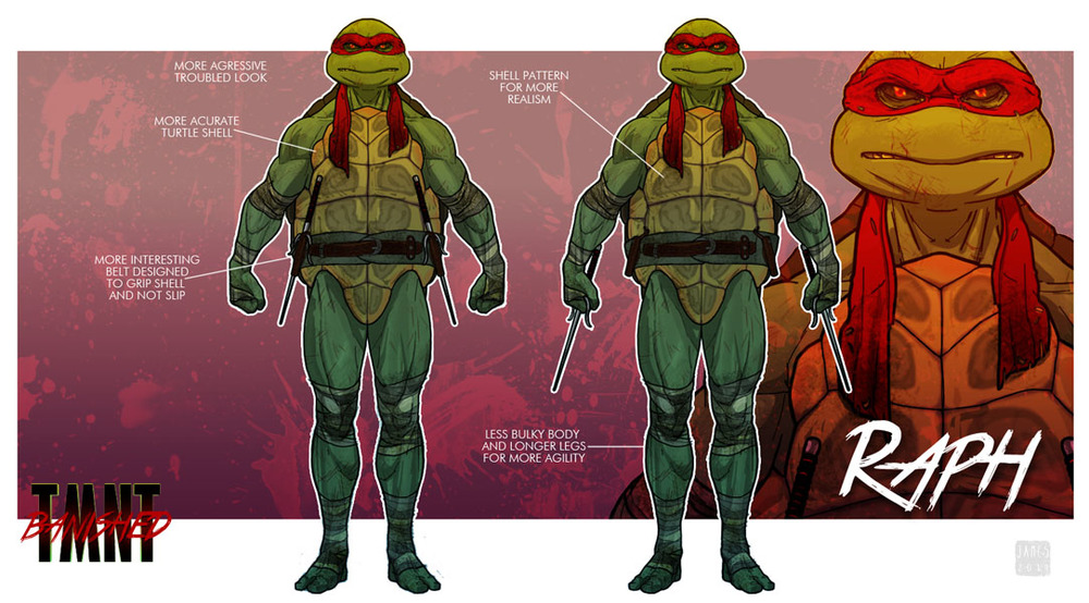character_raph-james-brunner.jpg