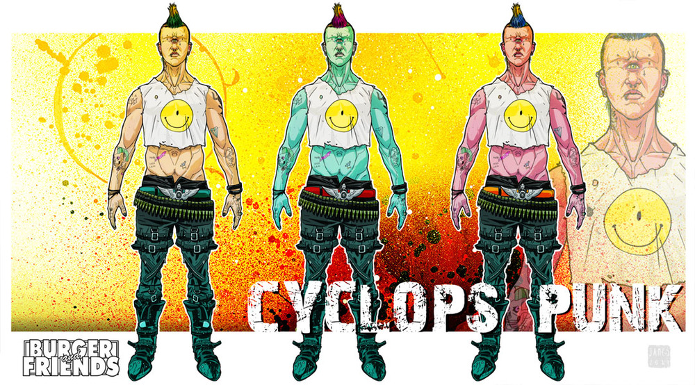 character_cyclops-punk-james-brunner.jpg