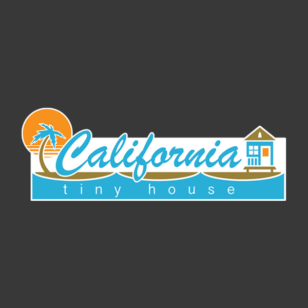 logo-california-tiny-house-james-brunner.jpg