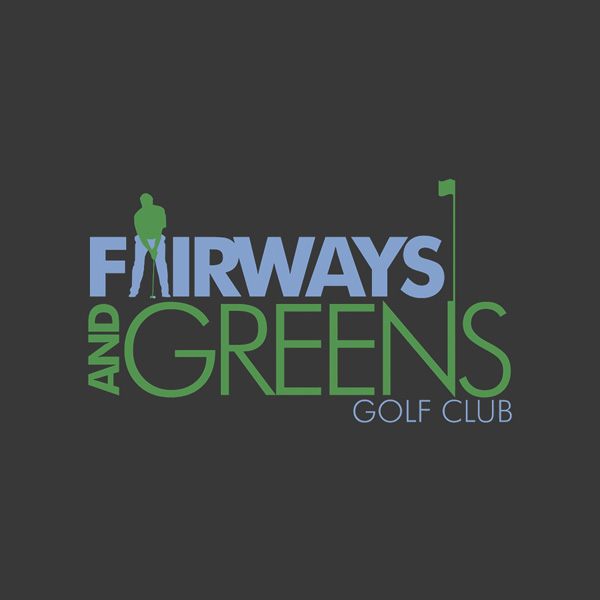 logo-fairways-and-greens-james-brunner.jpg