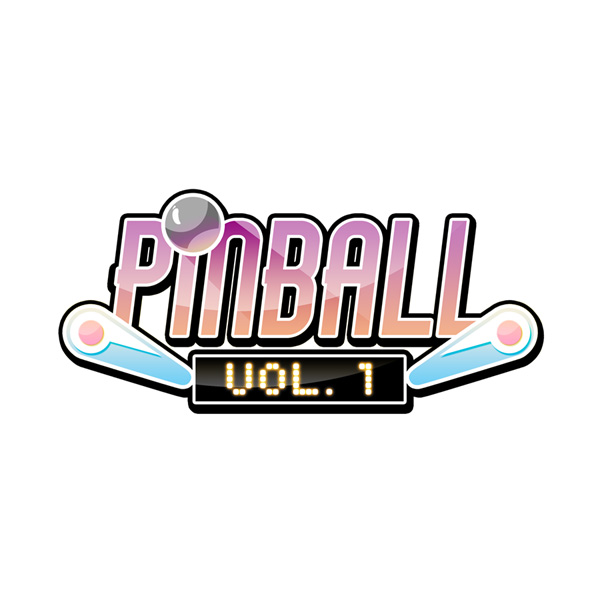 logo-pinball-james-brunner.jpg