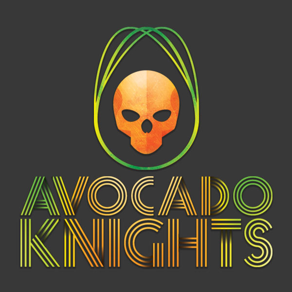 avocado-knights-website-logo.jpg