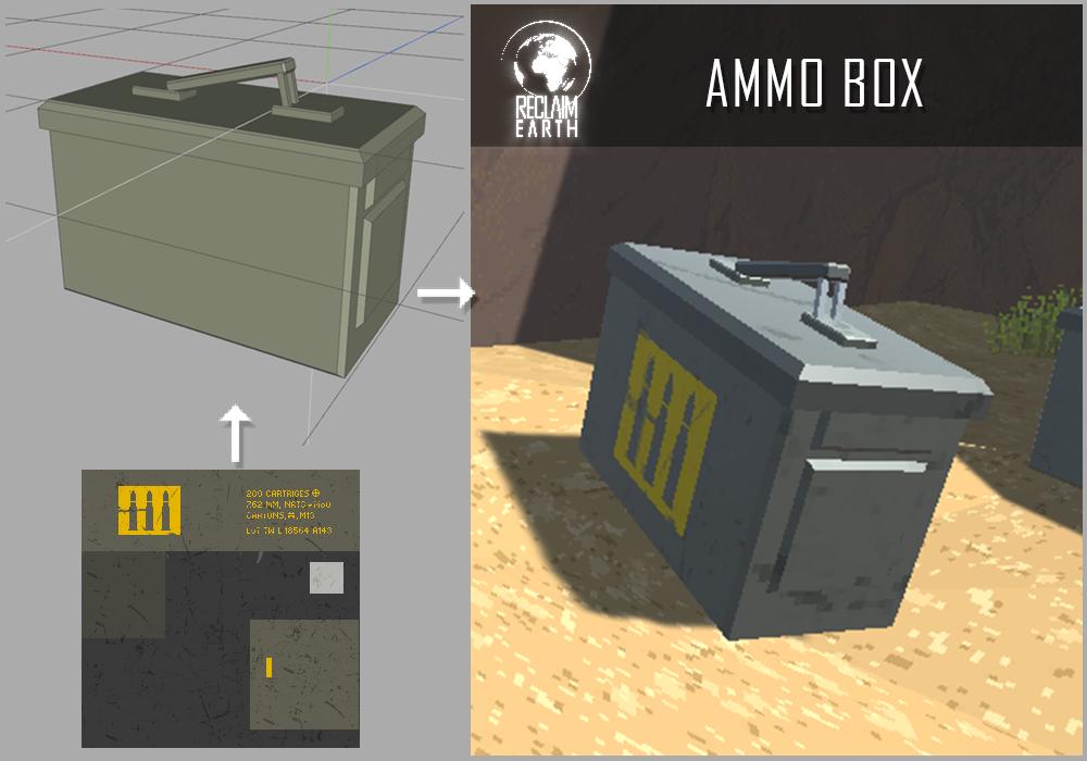 Reclaim-Earth-ammo-box-web-post-3.png