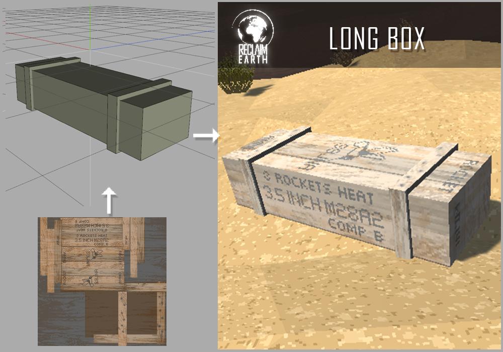 Reclaim-Earth-long-box-web-post-3.png