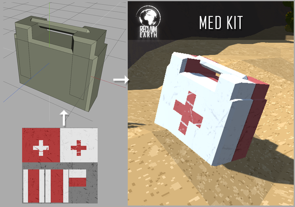 Reclaim-Earth-med-kit-web-post-3.png