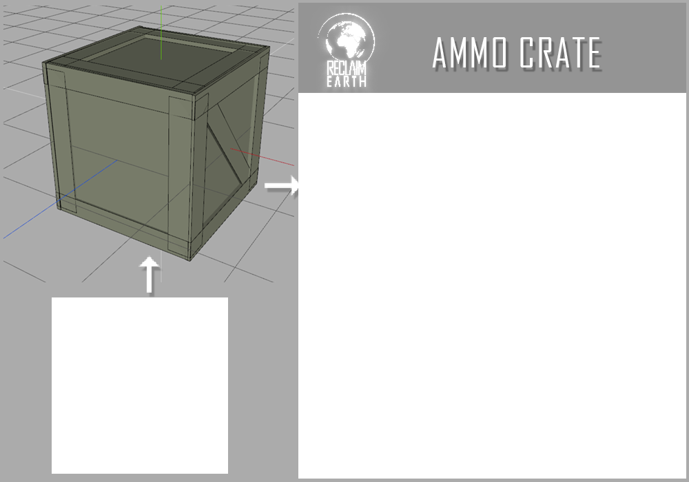 Reclaim-Earth-ammo-crate-web-post-3.png