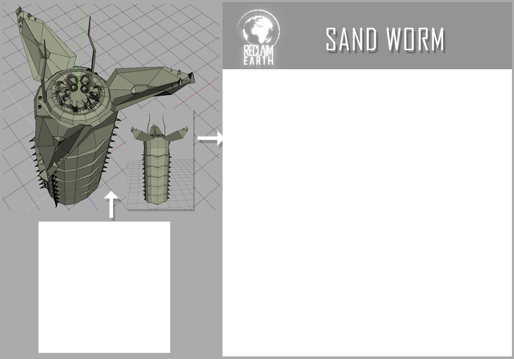 Reclaim-Earth-sandworm-web-post-3.png
