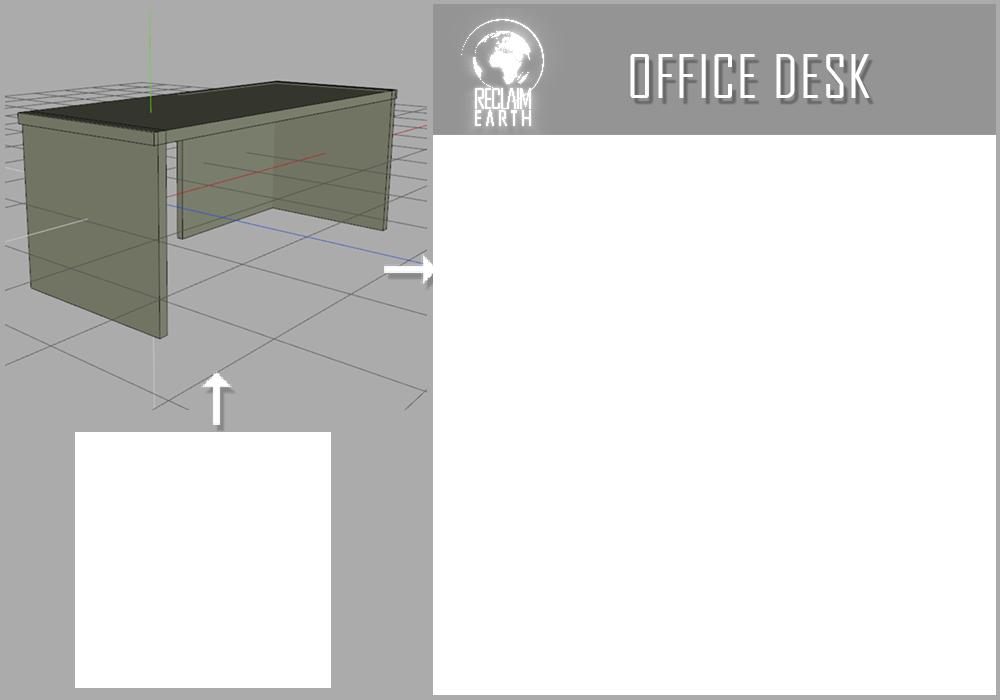 Reclaim-Earth-desk-web-post-3.png