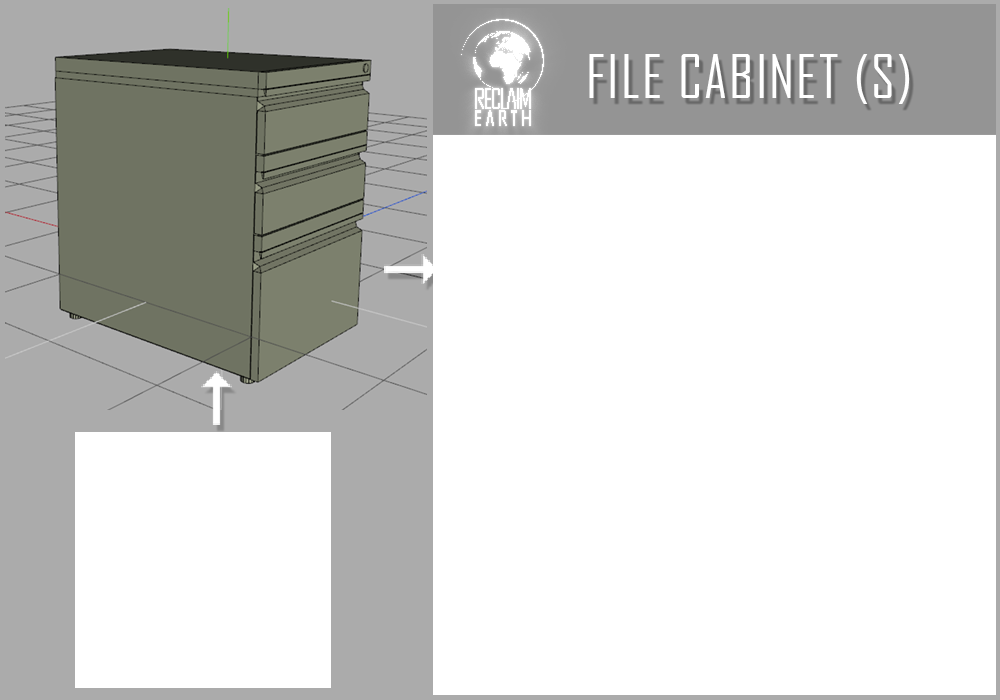 Reclaim-Earth-file-cabinet-web-post-3.png