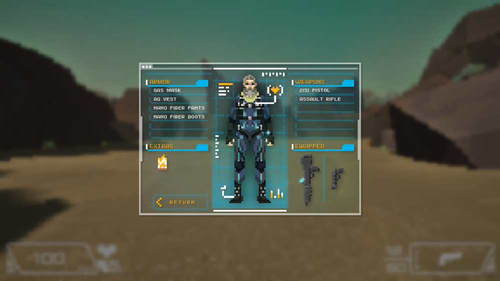 004-armor-weapons-menu-MOCKUP2.png
