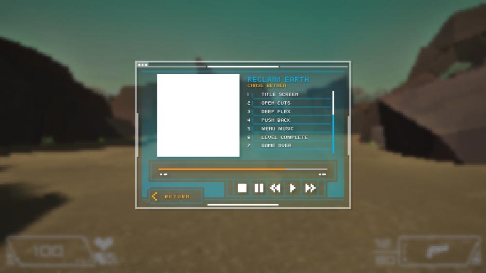 004-music-menu-MOCKUP2.png