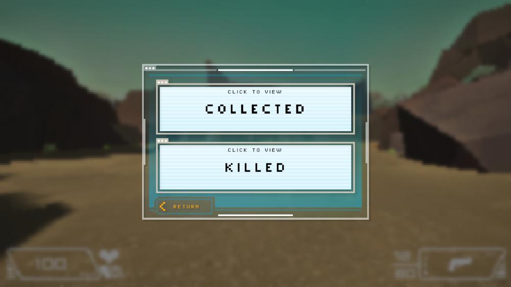 005-collectables-menu-1-MOCKUP2.png