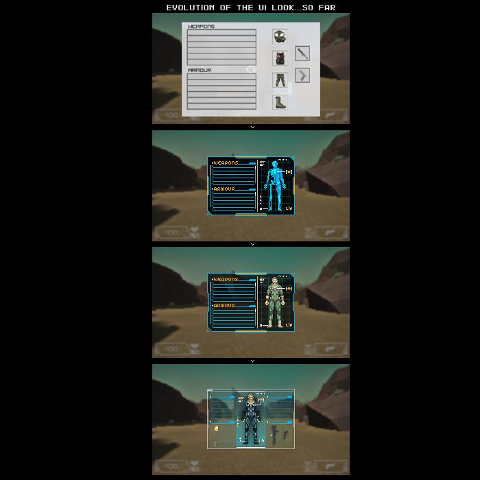 menu-evolution-all.png