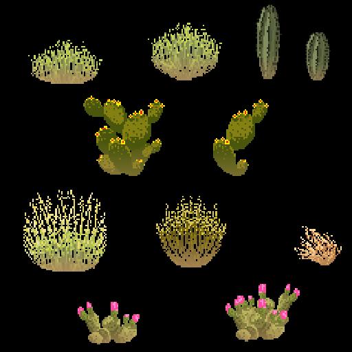 desert-plants.png
