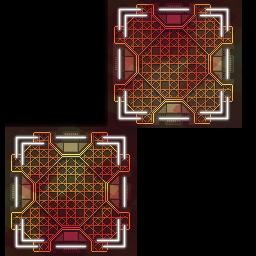 Reclaim-Earth-boss-room-2-platform-crossroads-12.png