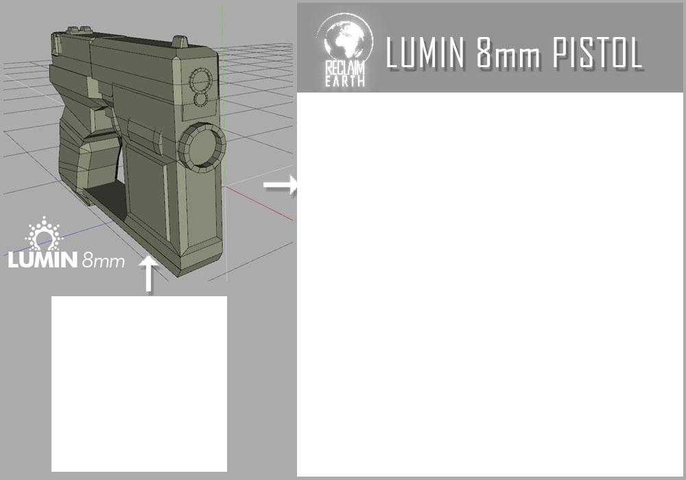 Reclaim-Earth-lumin8mm-web-post-3.jpg