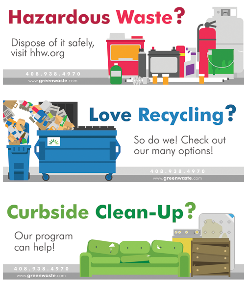Recycling-TruckSign82x29-no-bin-labels.png