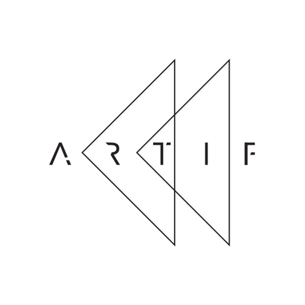 Artif-placeholder-logo-website.png