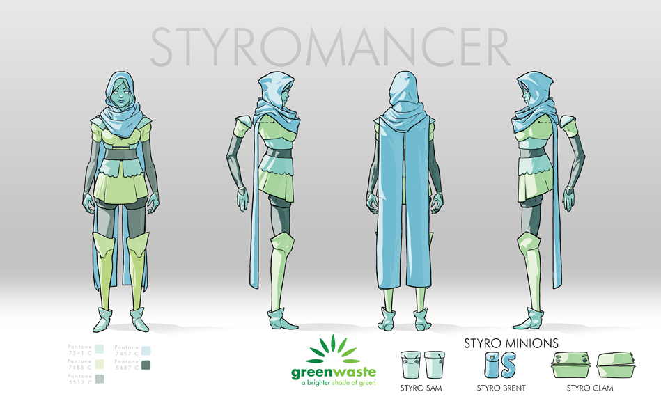 captain-stryromancer-sheet-gray-website.jpg