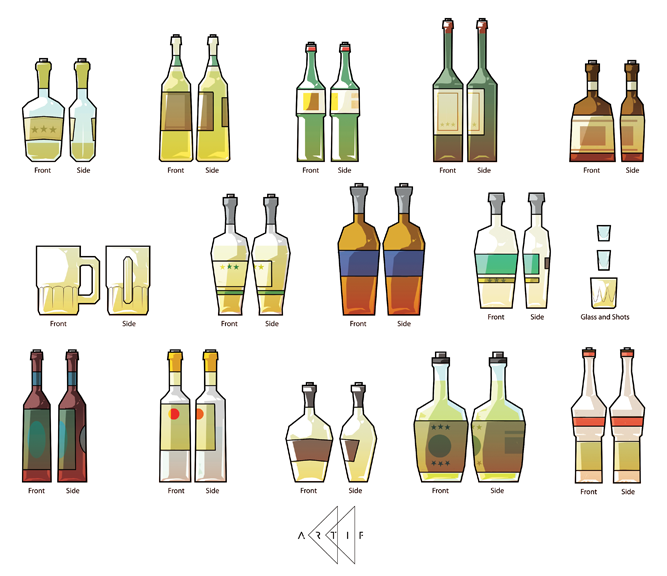 Artif-Alcohol_Bottles-color-comp-website.png