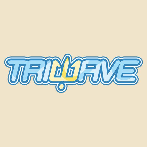 triwave-logo.png