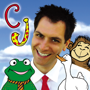 CJ_FUNdamentals_CD_Cover.png
