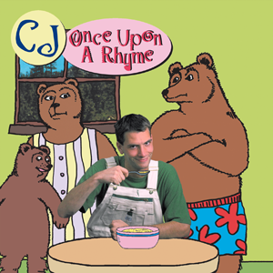 CJ_Once_Upon_A_Rhyme_CD_Cover.png