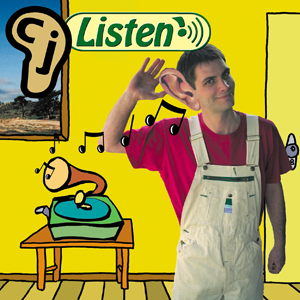 CJ_Listen_CD_Cover.png