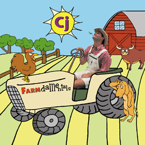 CJ_FARMdamentals_CD_Cover.png