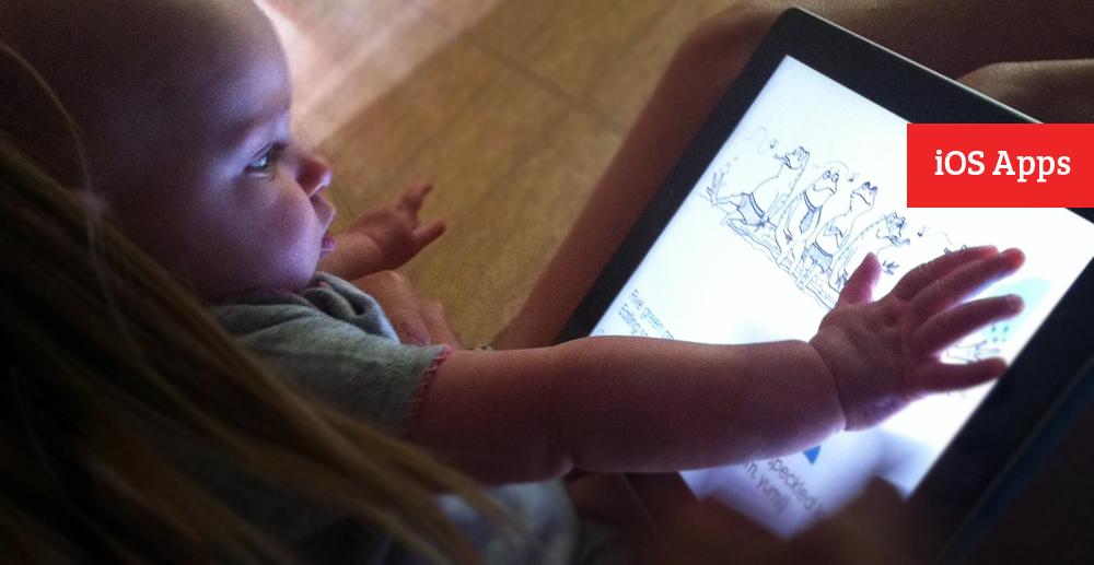 Apps_For_Kids.jpg