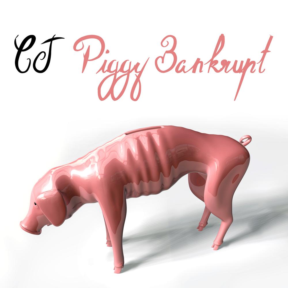 Piggy_Bankrupt.jpg