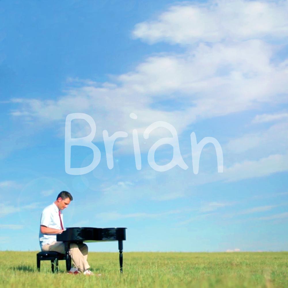 Brian_Cover_2.jpg