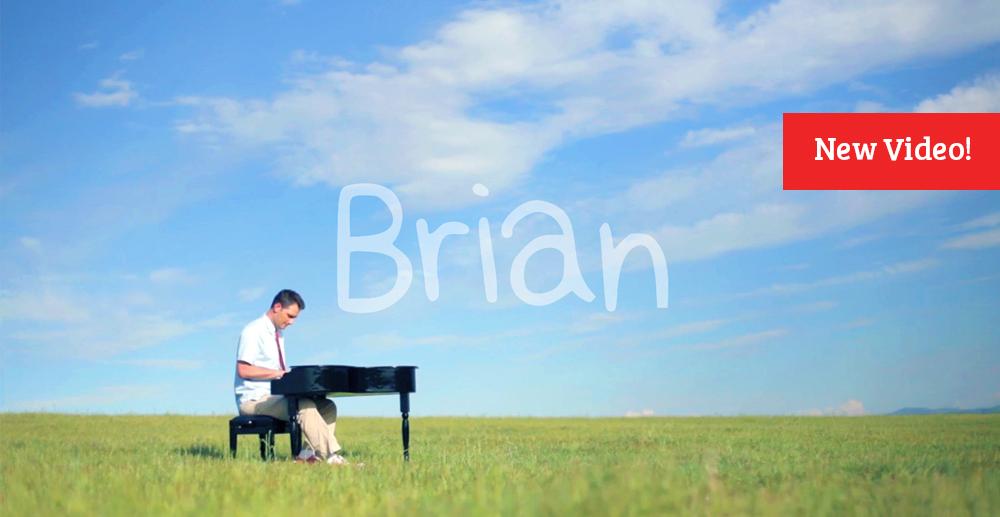 Brian_Video_CJ_CJTime_Feature.jpg