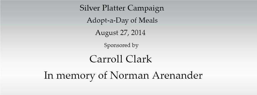 Carroll Clark.png