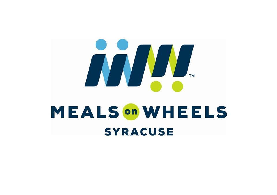 meals on wheels of syracuse