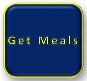 New Get Meals Button.jpg