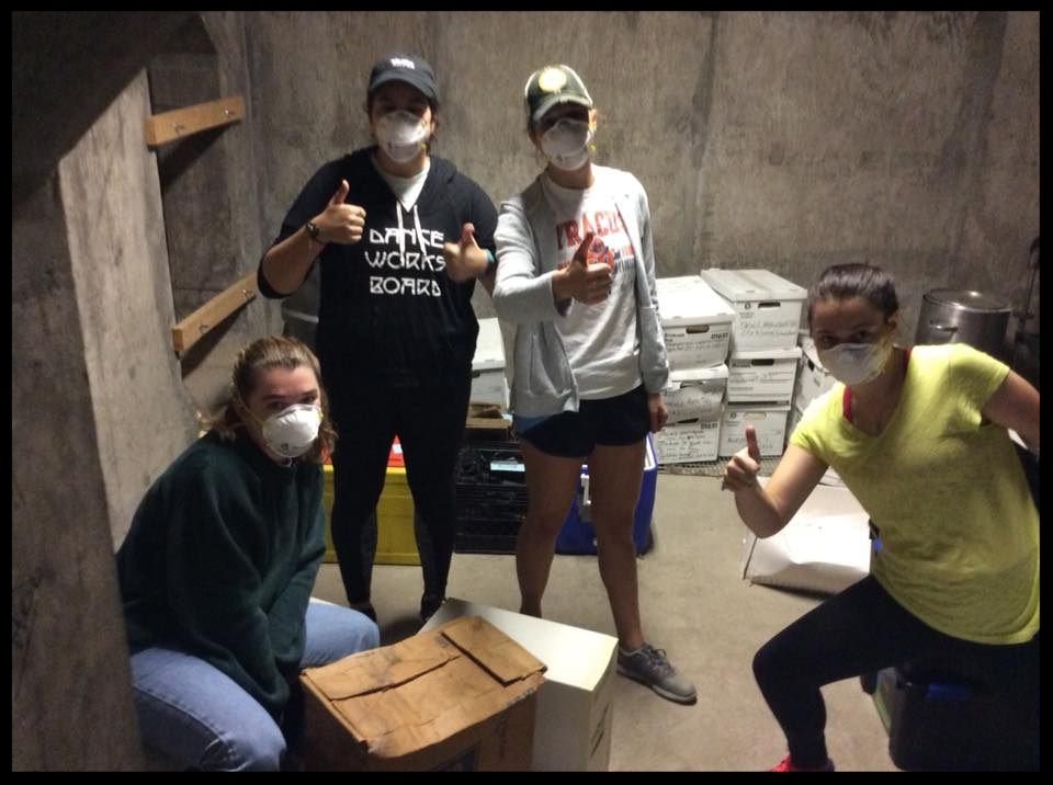 Kappa Alpha Theta in the Basement.jpg