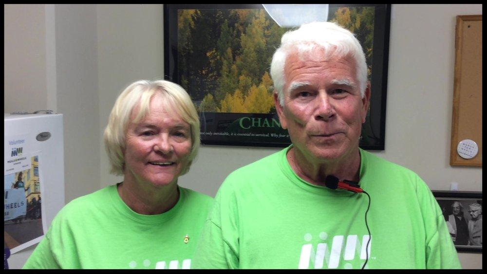 Jim and Cherie Putnam.jpg