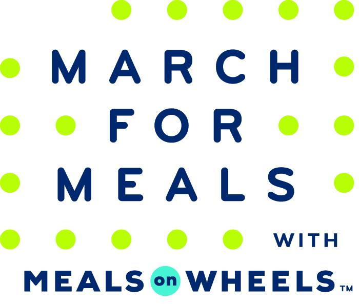 March For Meals.jpg