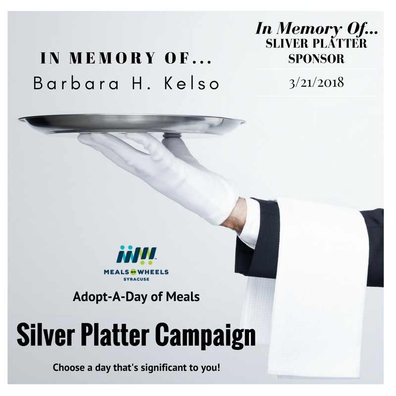 Silver Platter Campaign.jpg