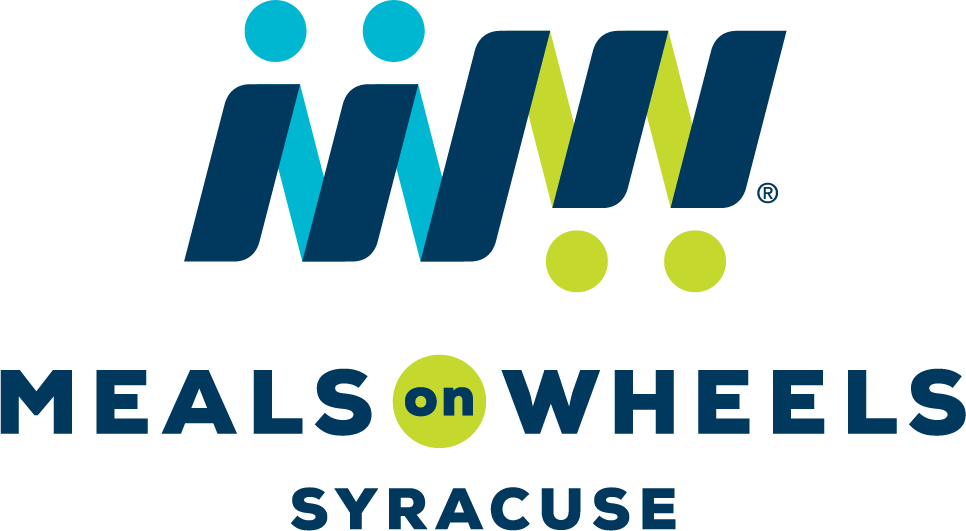 Meals on Wheels of Syracuse, NY