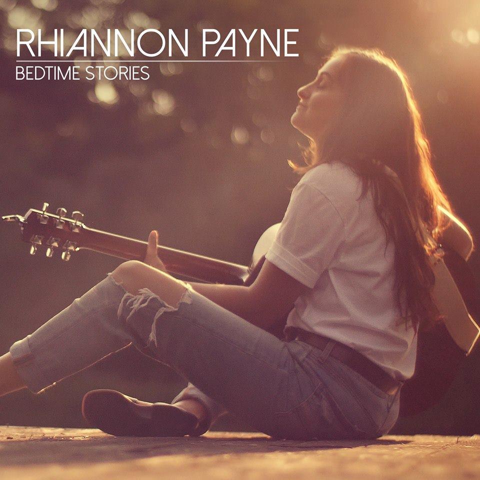 Rhiannon Payne.jpg
