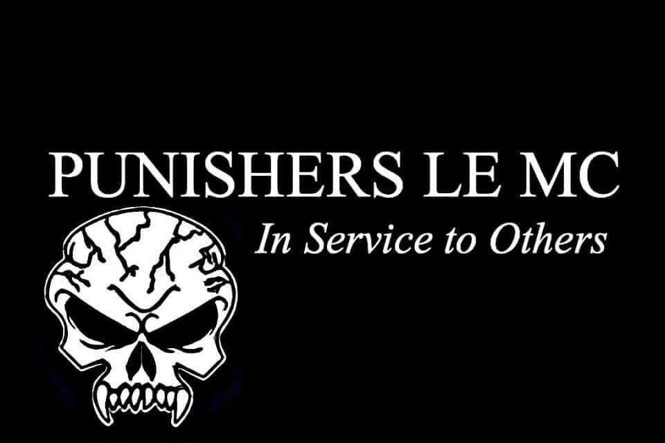 Punishers.jpg