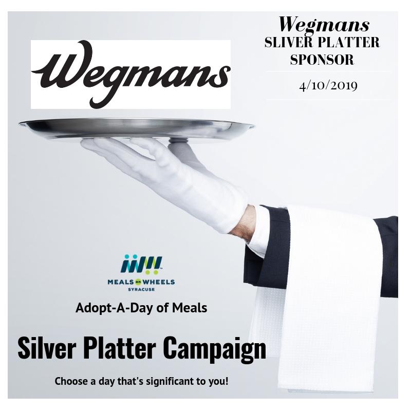 Wegmans Silver Platter Campaign 4-10-19.jpg