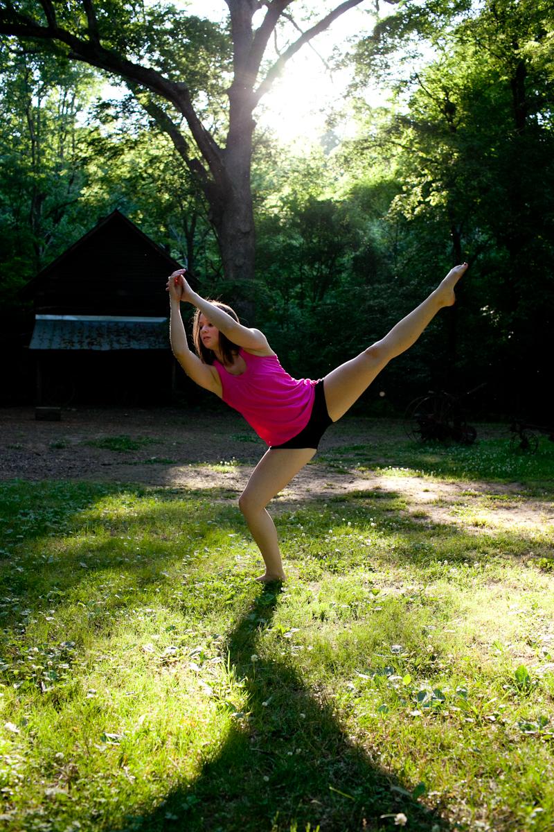 cpp_ninthstreetdance_durham_dance_photography-001.jpg