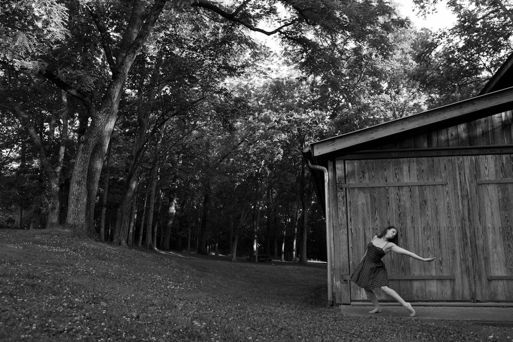 cpp_ninthstreetdance_durham_dance_photography-005.jpg