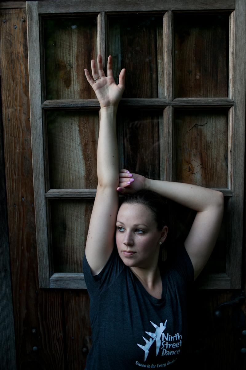 cpp_ninthstreetdance_durham_dance_photography-009.jpg