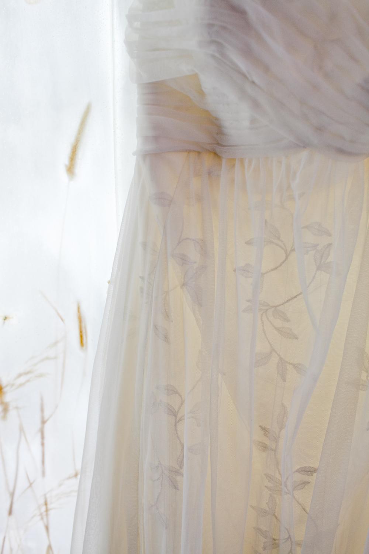 CPW-Chapel Hill Wedding Photographer-001.jpg