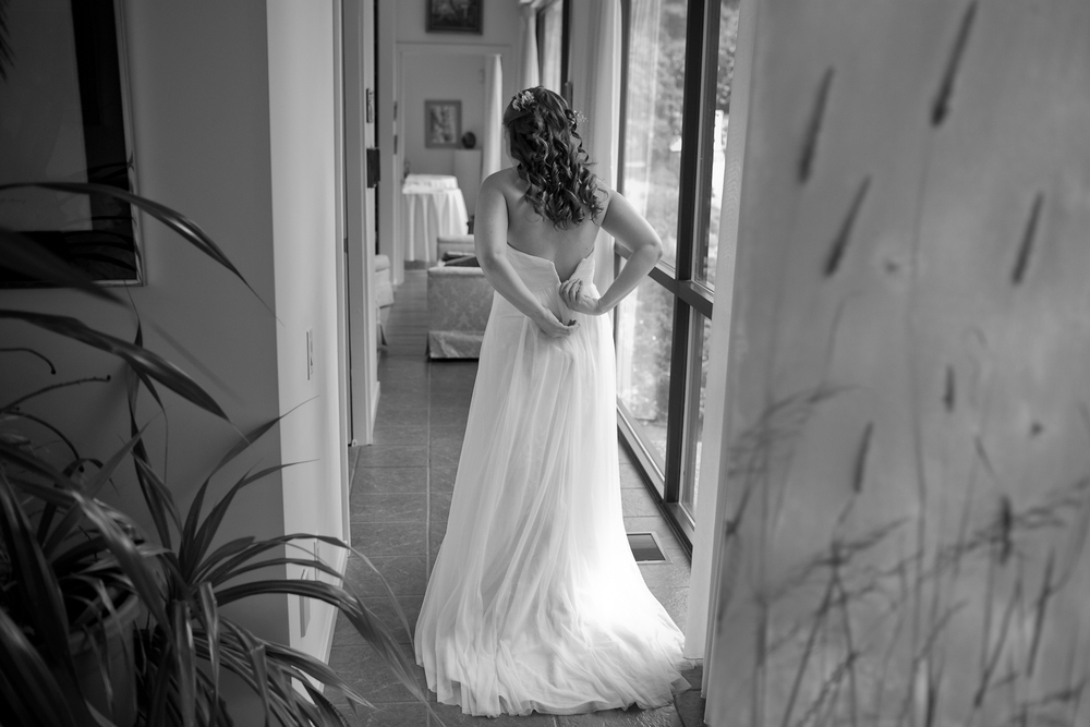 CPW-Chapel Hill Wedding Photographer-004.jpg