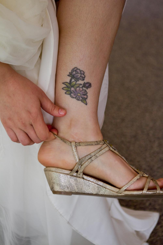 CPW-Chapel Hill Wedding Photographer-005.jpg
